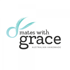 Contact Mates With Grace