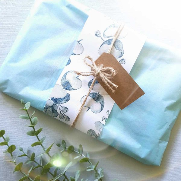 mates with grace gift wrapping